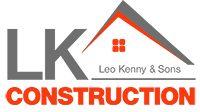 LK Construction